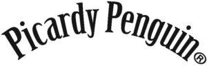 Picardy Penguin logo
