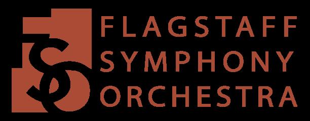 flagstaff symphony orchestra